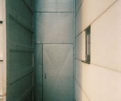 Vandewalle - Ventilo - Ontstoffingsinstallaties
