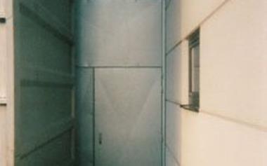 Ventilo - Ontstoffingsinstallaties